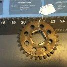 Tecumseh Peerless 206-545C Spur Gear 778356