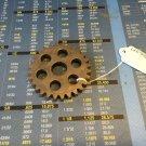 Dana Spicer Foote Transaxle 4360-140 Spur Gear 31t 105937X
