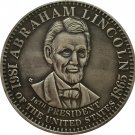 1 Pcs USA 1865 COIN COPY