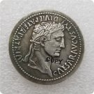 Ancient Roman Copy Coin Type 7