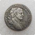 Ancient Roman Copy Coin Type 10
