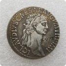 Ancient Roman Copy Coin Type 11