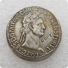 Ancient Roman Copy Coin Type 12