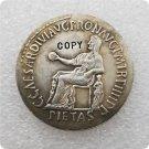 Ancient Roman Copy Coin Type 14