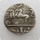 Ancient Greek Copy Coin Type 23
