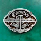 Carpenter Tools Western Belt Buckles For Fashion Mens Womens