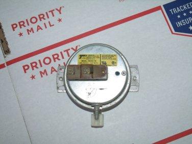 ICP / Heil Quaker FS4140-146 Pressure Switch MTD 704-2712
