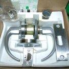 Schlage Cylindrical Lock Set Lever D Series D70LD SPA 626 SATIN CHROME CLASSROOM