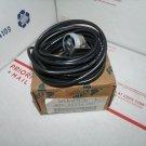 York S1-02526354001 Temperature Control Sensor Switch 10' Wire Leads 025-26354-0