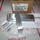 Von Duprin Trim LP373L-06 BE CONTROL RHR US26D 626 Satin Chrome Stainless 88 Rim