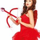 Sku 2040 Cupid Kit