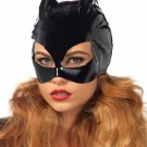 Sku V1013 Vinyl Cat Woman Mask