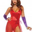Sku 86784 3 PC Bombshell Babe Costume Size Large