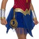 Sku 202033 Wonder Woman Lasso - Wonder Woman 1984