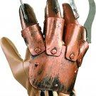 Sku 6591  Deluxe Freddy Glove