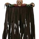 Sku 3608  Freddy Krueger Door Topper