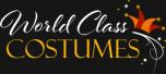 worldclasscostumes