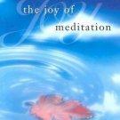 Joy of Meditation , Jack Addington