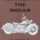 Rebuilding the Indian , Haefele, Fred