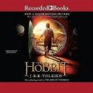 The Hobbit , J. R. R. Tolkien