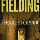 Heartstopper , Fielding, Joy