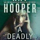 A Deadly Web [Bishop Files Series] , Hooper, Kay