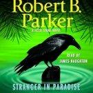 Stranger in Paradise [Chief Jesse Stone] , Parker, Robert B.