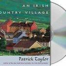 An Irish Country Village: A Novel [Irish Country Books] , Taylor, Patrick