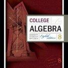 College Algebra , Barnett,Raymond