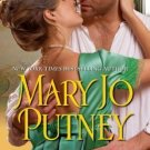 The Bargain , Putney, Mary Jo