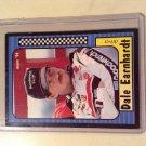 1991 Maxx - Dale Earnhardt (3)