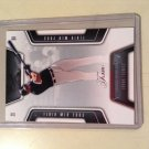 2003 Flair MLB - Frank Thomas (85)