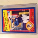 2002 Topps The Sporting News All-Stars - Alex Rodriguez (358)