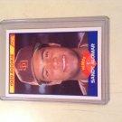 1989 Score Rookie - Sandy Alomar (630)