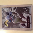 1993 Playoff Rookie - Jerome Bettis (294)