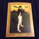 2007 Topps Turkey Red - Adam Lind (22)