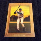 2007 Topps Turkey Red - Frank Thomas (26)