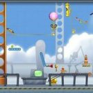 Contraption Maker (PC, 2014) Steam