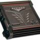 ZXSeries Amplifiers (06ZX2002) 2-Channel 200 Watts RMS