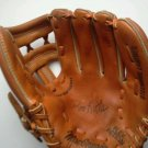 Mac Gregor Baseball Glove Mitt MG7 Ron Kittle Action Flex Deep Grip Youth RHT