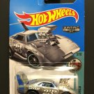 Hot Wheels 1969 Dodge Charger Daytona 500