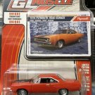 Greenlight Muscle 1970 Plymouth Roadrunner Series 16