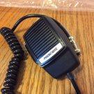 NOS President Handheld 6 Pin CB Microphone - Grant Classic - Jackson