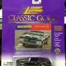 Johnny Lightning *Classic Gold Collection* 1970 Olds 442