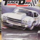 Hot Wheels Car Culture '70 Chevy Chevelle