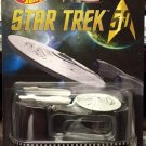 Hot Wheels Retro Entertainment Star Trek U.S.S. Starship Enterprise NCC-1701