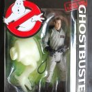 """Mattel Ghostbusters 6"""" Action Figure Ray Stantz"""