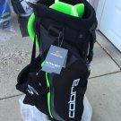 NEW King Cobra Ultralite Men's Golf Stand/Carry Golf Bag