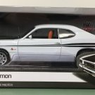 Auto World American Muscle 1971 Dodge Demon 1/18 Diecast Limited Edition of 1002