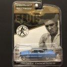 Greenlight Hollywood Series Elvis 1955 Cadillac Fleetwood Series 60 1/64 Diecast